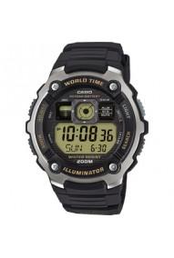 cbe62ac9247 Pánské náramkové hodinky CASIO AE 2000W-9A