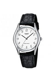 44e813f0030 Pánské náramkové hodinky CASIO MTP 1154E-7B