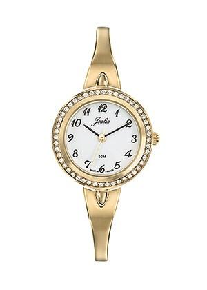 d41acc13b Dámské společenské hodinky CERTUS 631994   Dámské společenské ...