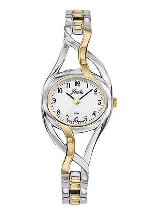 a84a92786 Dámské společenské hodinky CERTUS 634007   Dámské společenské ...