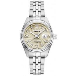 3490b4dac2b Dámské náramkové hodinky DOXA D174SCM. doxa D174scm