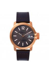 5df93bda617 Pánské náramkové hodinky NAUTICA NAPSYD013