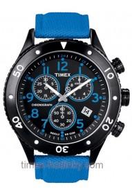 a6915ba5e18 Pánské hodinky Chronograph TIMEX T2N086